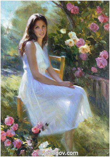 http://www.volegov.com/photos/1000/213/polina-portrait_213_3703.jpg