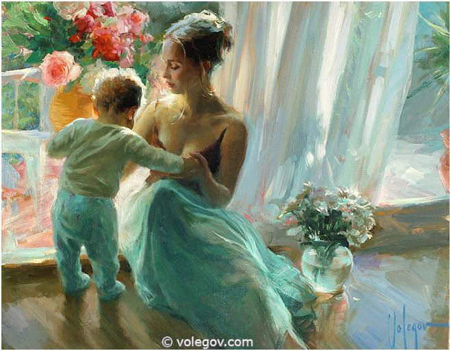 http://www.volegov.com/photos/1000/215/first-steps-painting_215_8377.jpg