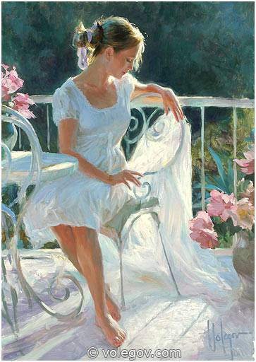 http://www.volegov.com/photos/1000/216/luminous-painting_216_8507.jpg