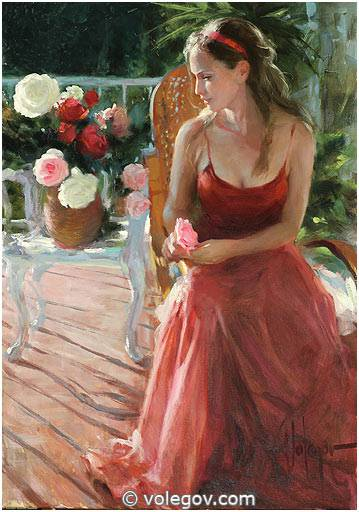 http://www.volegov.com/photos/1000/217/red-on-terrace-painting_217_7800.jpg