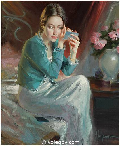 http://www.volegov.com/photos/1000/218/before-meeting-painting_218_6752.jpg