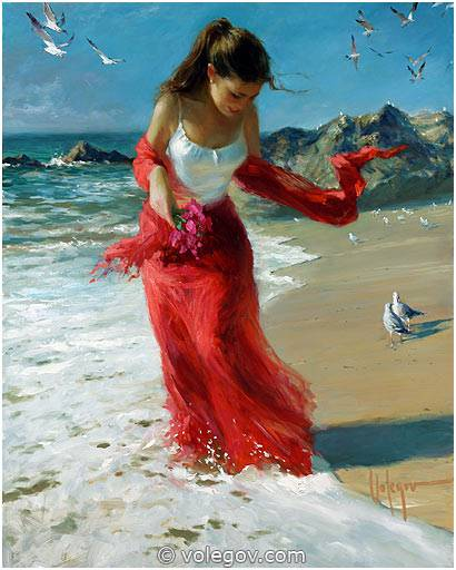http://www.volegov.com/photos/1000/220/red-scarf-wind-painting_220_7124.jpg