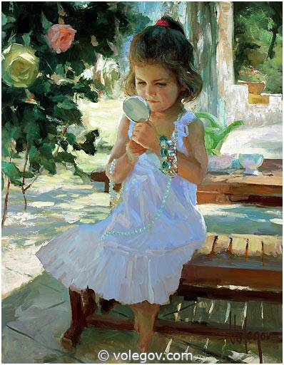 http://www.volegov.com/photos/1000/222/small-fashion-girl-painting_222_2362.jpg