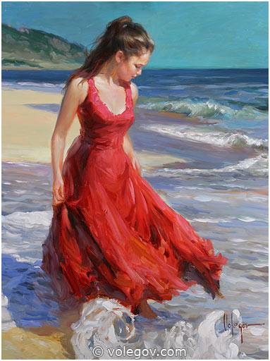 http://www.volegov.com/photos/1000/224/beach-painting_224_2565.jpg