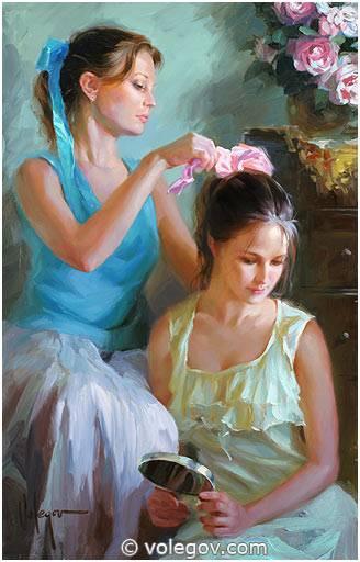 http://www.volegov.com/photos/1000/225/sisters-painting_225_4965.jpg