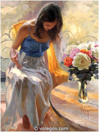 http://www.volegov.com/photos/1000/227/sun-everywhere-painting_227_7527.jpg