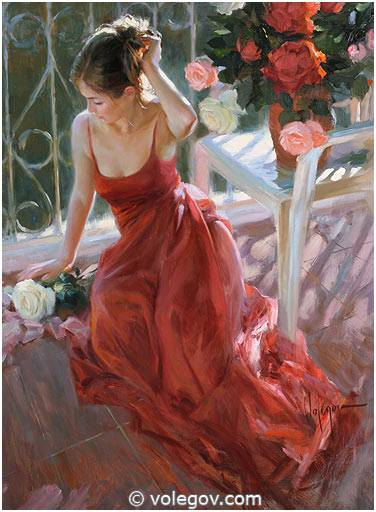 http://www.volegov.com/photos/1000/228/reverie-in-red-and-white-painting_228_5526.jpg