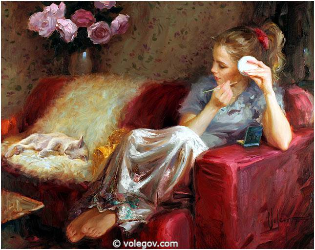 http://www.volegov.com/photos/1000/229/before-appointment-painting_229_3606.jpg