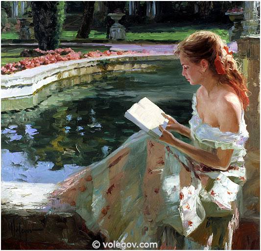 http://www.volegov.com/photos/1000/230/reading-in-the-park-painting_230_3243.jpg