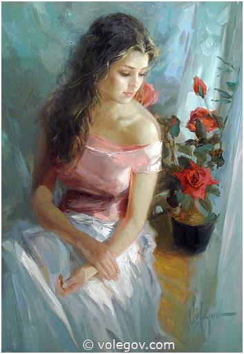 http://www.volegov.com/photos/1000/232/rest-near-rose-painting_232_3624.jpg