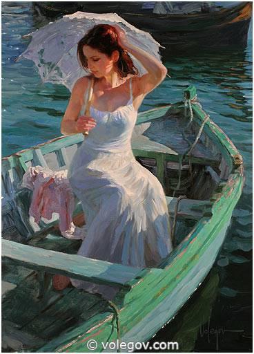 http://www.volegov.com/photos/1000/233/in-boat-painting_233_7978.jpg