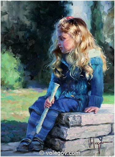 http://www.volegov.com/photos/1000/235/girl-and-flute-painting_235_2592.jpg