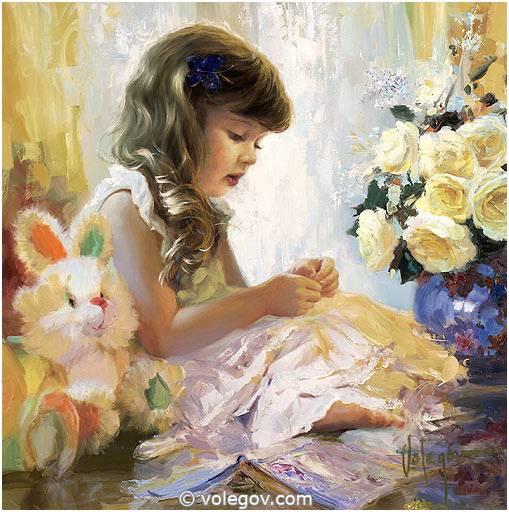 http://www.volegov.com/photos/1000/236/my-little-hare-painting_236_3137.jpg