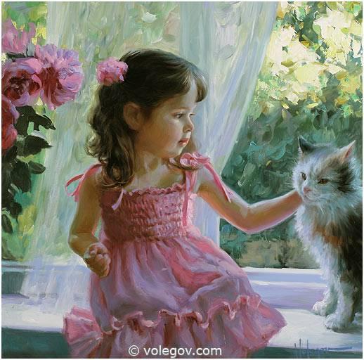 http://www.volegov.com/photos/1000/238/my-cat-painting_238_8881.jpg