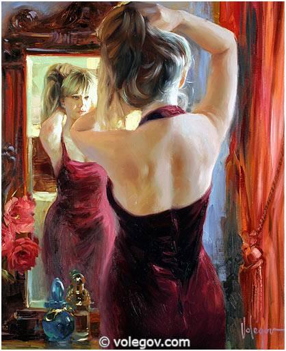 http://www.volegov.com/photos/1000/239/reflection-painting_239_9819.jpg