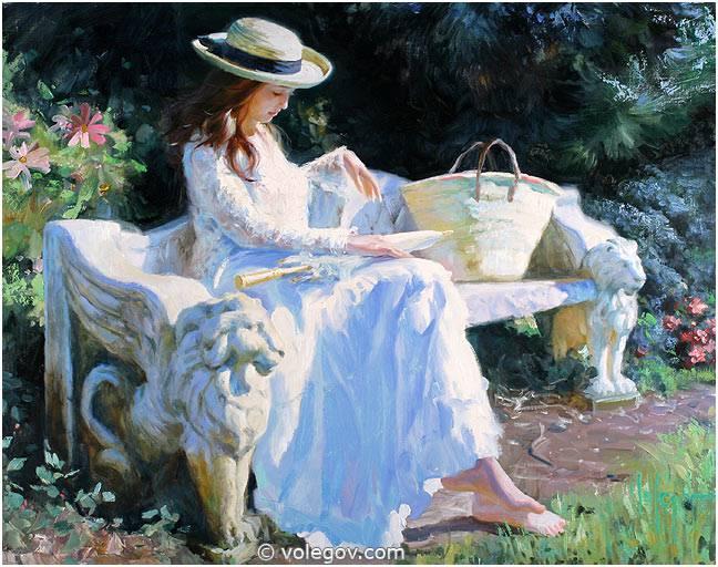 http://www.volegov.com/photos/1000/242/antique-bench-painting_242_5408.jpg