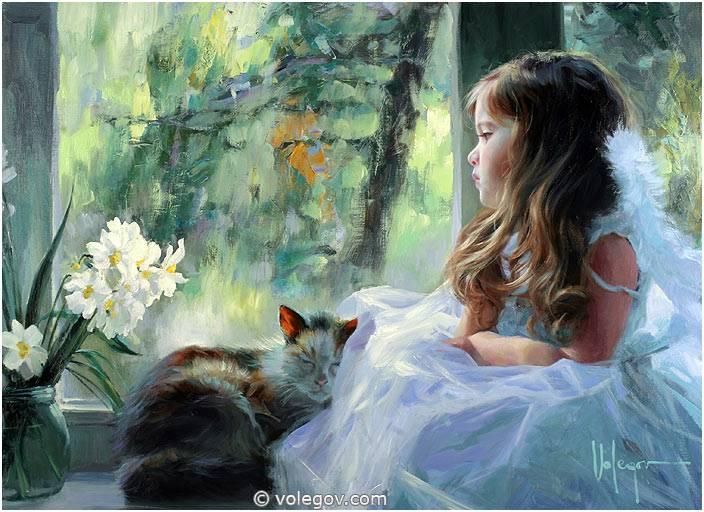 http://www.volegov.com/photos/1000/243/together-painting_243_7070.jpg
