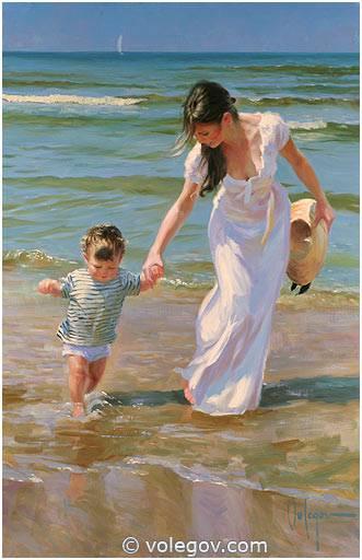 http://www.volegov.com/photos/1000/244/weekend-painting_244_4000.jpg