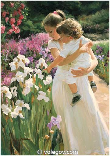 http://www.volegov.com/photos/1000/248/white-irises-painting_248_7037.jpg