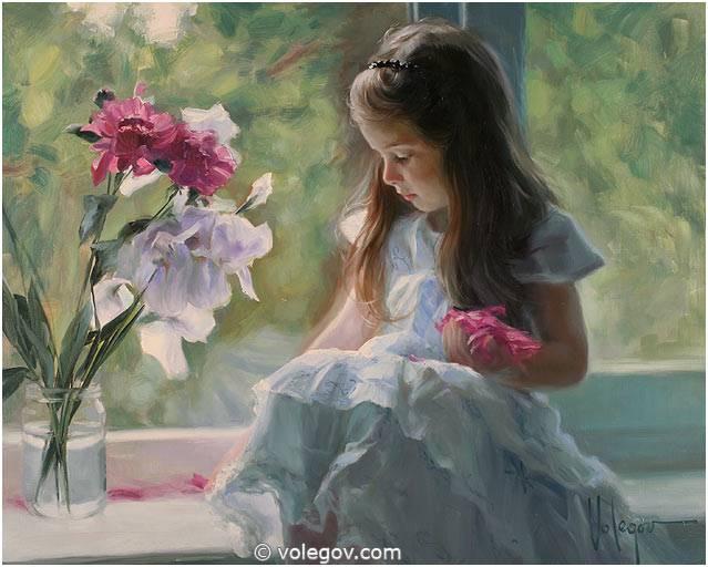 http://www.volegov.com/photos/1000/249/on-window-sill-painting_249_6469.jpg