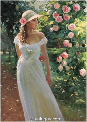http://www.volegov.com/photos/1000/250/park-of-roses-painting_250_6479.jpg