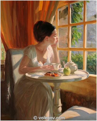 http://www.volegov.com/photos/1000/251/sunny-breakfast-painting6328_251_4390.jpg