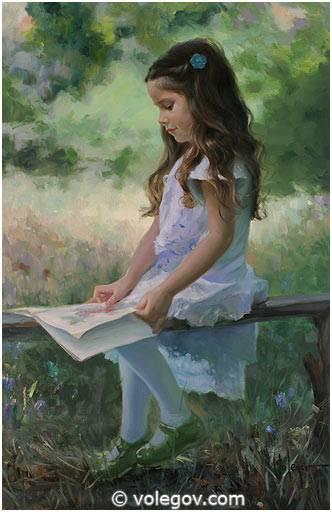 http://www.volegov.com/photos/1000/252/favorite-book-painting_252_6475.jpg