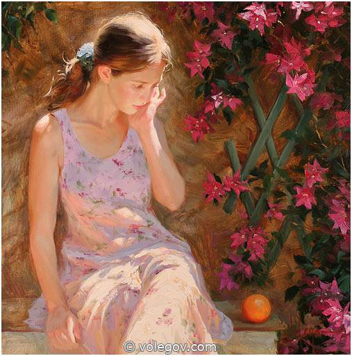 http://www.volegov.com/photos/1000/256/orange-painting_256_2225.jpg