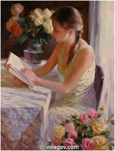 http://www.volegov.com/photos/1000/257/reading-of-novel-painting_257_3759.jpg