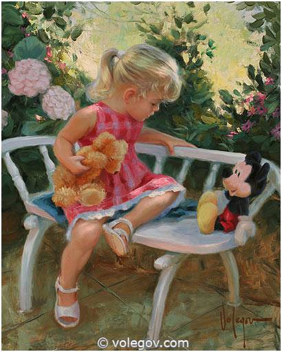 http://www.volegov.com/photos/1000/259/mickey-mouse-painting_259_5778.jpg