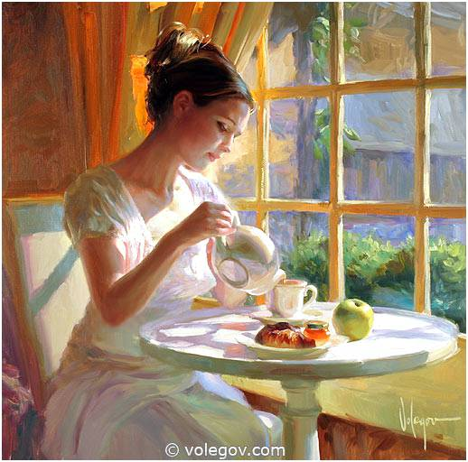 http://www.volegov.com/photos/1000/261/hour-of-tea-painting_261_7215.jpg