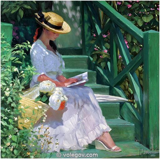 http://www.volegov.com/photos/1000/263/visiting-monet-painting_263_3480.jpg