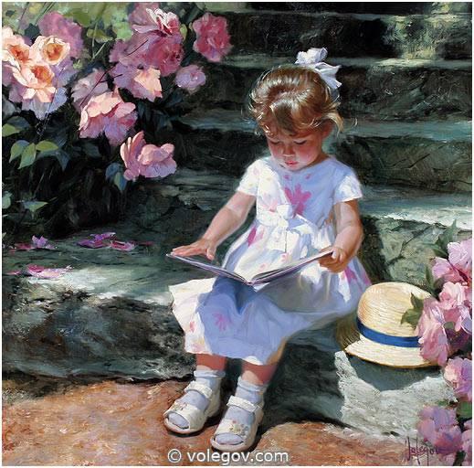 http://www.volegov.com/photos/1000/264/margo-painting_264_3065.jpg
