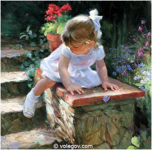 http://www.volegov.com/photos/1000/266/picking-flower-with-risk-painting_266_1009.jpg