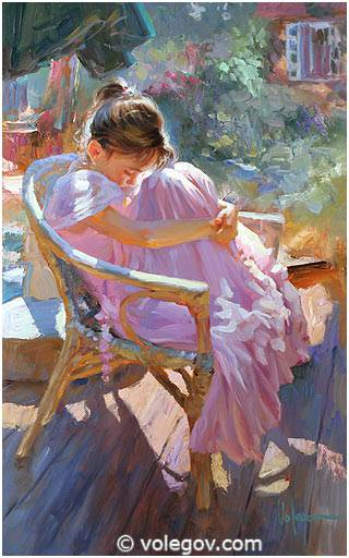 http://www.volegov.com/photos/1000/267/pink-dress-painting_267_6177.jpg