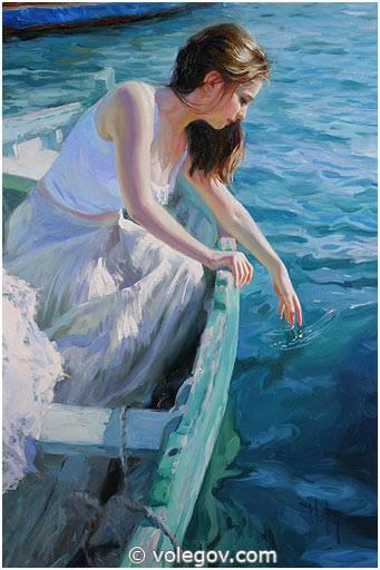 http://www.volegov.com/photos/1000/270/turquoise-water-painting_270_7224.jpg