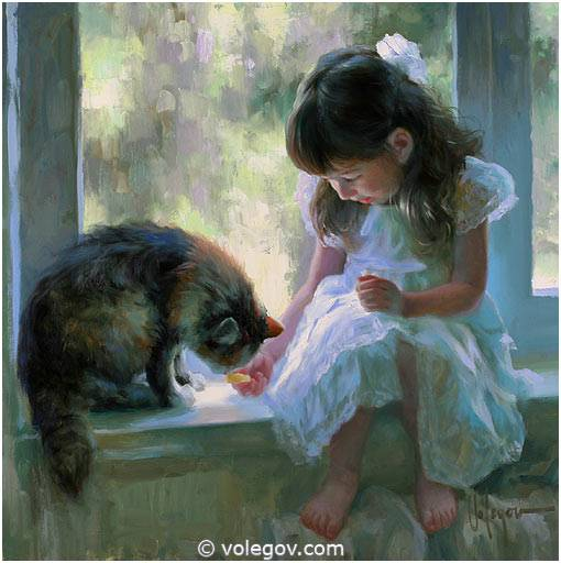 http://www.volegov.com/photos/1000/271/treating-for-cat-painting_271_7716.jpg