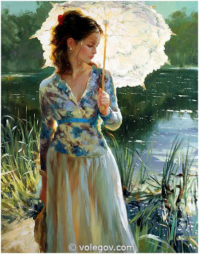 http://www.volegov.com/photos/1000/272/jane-with-umbrella-painting_272_1771.jpg