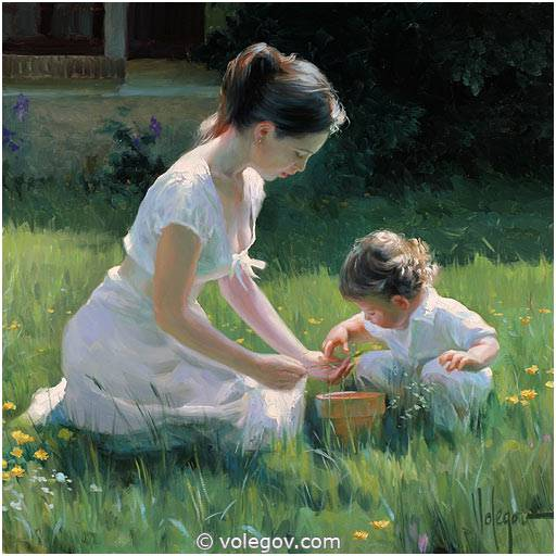 http://www.volegov.com/photos/1000/277/acquaintance-with-flower-painting_277_6008.jpg