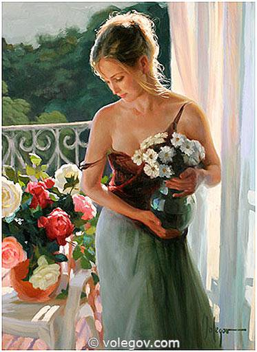 http://www.volegov.com/photos/1000/280/girl-with-flowers-painting_280_4285.jpg