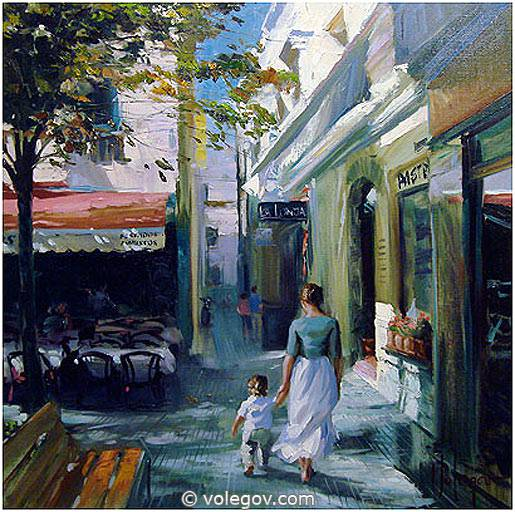 http://www.volegov.com/photos/1000/281/walking-on-the-city-painting_281_8020.jpg