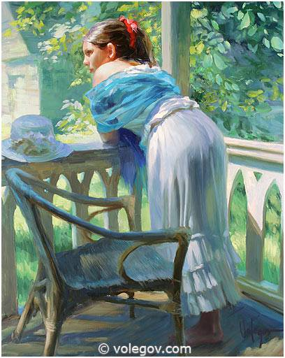 http://www.volegov.com/photos/1000/282/barefooted-painting_282_1366.jpg