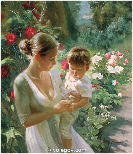 http://www.volegov.com/photos/1000/283/white-flower-painting_283_5868.jpg