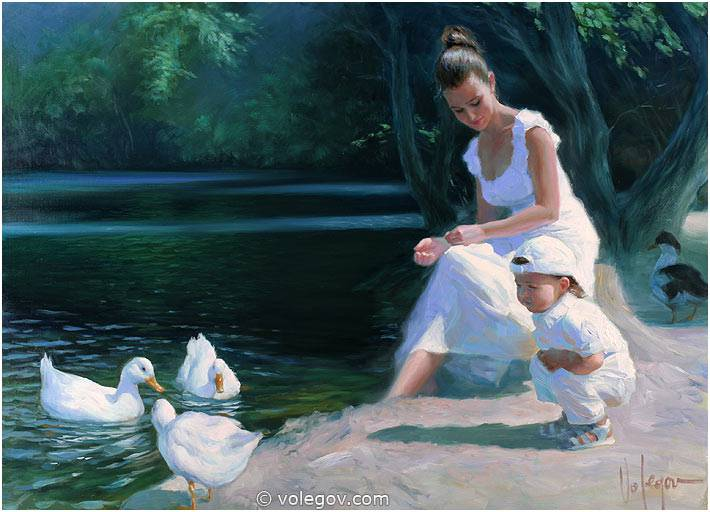 http://www.volegov.com/photos/1000/285/feeding-ducks-painting_285_6804.jpg