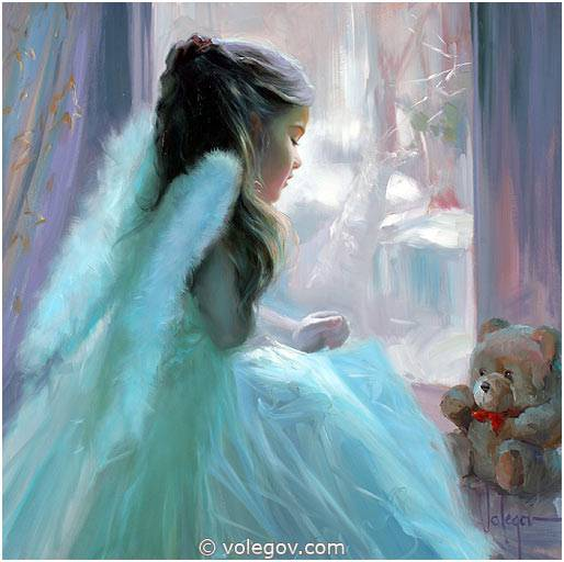 http://www.volegov.com/photos/1000/286/christmas-angel-painting_286_4545.jpg