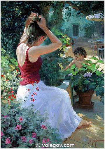 http://www.volegov.com/photos/1000/287/summer-day-on-terrace-painting_287_3387.jpg
