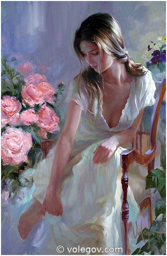 http://www.volegov.com/photos/1000/288/morning-bliss-painting_288_7665.jpg
