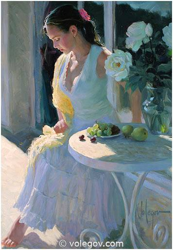 http://www.volegov.com/photos/1000/289/on-the-terrace-painting_289_8093.jpg