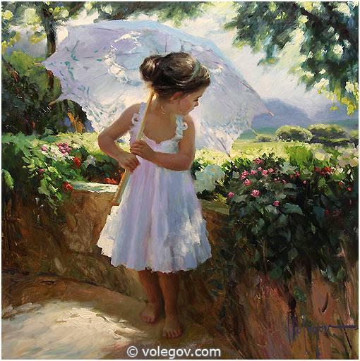 http://www.volegov.com/photos/1000/34/little-girl-umbrella-painting_34_1750.jpg