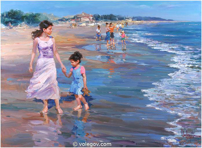 http://www.volegov.com/photos/1000/345/weekend-on-the-ocean-painting_345_2058.jpg